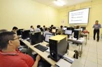 Assembleia e Câmaras do Rio Grande do Norte participam de ações do Programa Interlegis