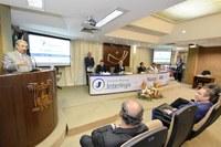 Modernização do Legislativo é debatida em Encontro Interlegis na Assembleia do Rio Grande do Norte