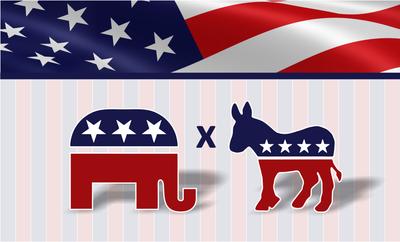 Senado debate eleições dos EUA com especialistas americanos