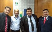 Câmara de Xambioá (TO) quer se modernizar com produtos Interlegis