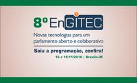 Encontro Nacional do Grupo Interlegis de Tecnologia é nesta semana