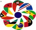 Encontro reúne secretários-gerais dos parlamentos de língua portuguesa