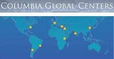 """Paulo Viegas apresenta """"Caso Interlegis"""" em Seminário de Inovação do Columbia Global Centers"""