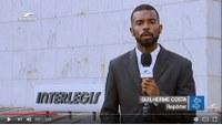 20 anos do Interlegis é tema de vídeo da TV Senado