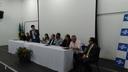 Trabalho do Interlegis impacta diretamente na Democracia, afirma Randolfe Rodrigues