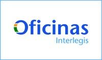 Belém, Ponte Nova, São Luís: Oficinas Interlegis acontecem esta semana em várias cidades
