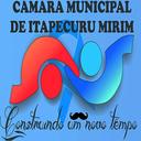 Boas práticas: com ajuda dos produtos Interlegis, Câmara de Itapecuru Mirim recebe até elogios do Ministério Público