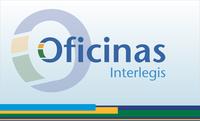 Cachoeira recebe Oficinas Interlegis de Portal Modelo e de SAPL a partir do dia 4