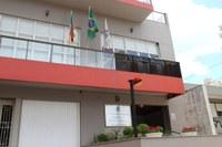Câmara de Bento Gonçalves dá mais um passo no processo de modernização