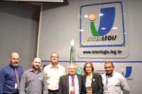Câmara de Vereadores de Joinville quer os produtos tecnológicos do Interlegis