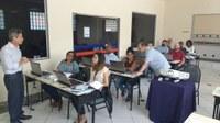 No Rio, Câmaras recebem agora treinamento para instalar SAPL