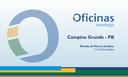 Campina Grande (PB) vai receber Oficina Interlegis de Marcos Jurídicos