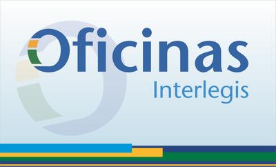 Campo Maior, no Piauí, recebe Oficina Interlegis para revisão de Marcos Jurídicos
