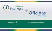 Capanema, no Pará, sedia Encontro e Oficinas Interlegis na próxima semana