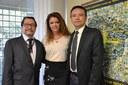 Chapadinha vai sediar Oficina Interlegis de revisão de Marcos Jurídicos