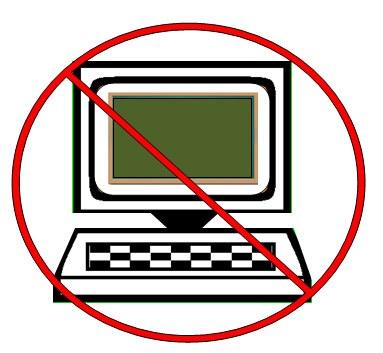Com apoio do Interlegis, Legislativo de Rondônia zera exclusão digital