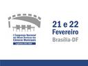 Congresso da Fenalegis será sediado no ILB
