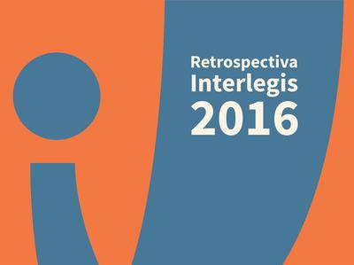 Cursos Interlegis de cerimonial foram muito requisitados em 2016