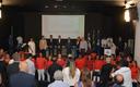 Em Salvador, Encontro Interlegis reúne centenas de participantes