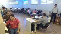 Em Santarém, servidores de várias Câmaras treinam utilização de Portal Modelo