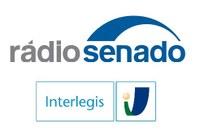 Em série de cinco programas, Rádio Senado fala dos 20 anos do Interlegis