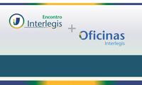 Encontro e Oficina Interlegis acontecem em Palmas a partir do dia 11