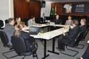 ENM, da AMB, abre canal de interlocução acadêmica e harmonização entre escolas dos três poderes