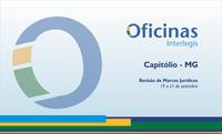 Especialista em Processo Legislativo conduz oficina Interlegis de marcos jurídicos em Capitólio