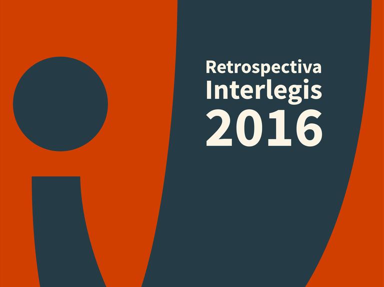 Experiência do Interlegis atrai instituições para firmar parcerias