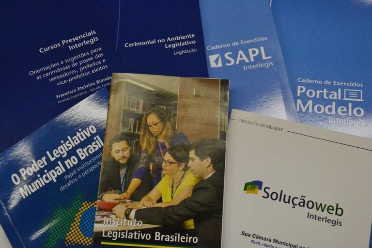 ILB participa de 21ª Conferência da UNALE