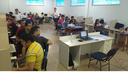 Interlegis fecha ciclo de ações de 2017 no Pará com Oficina de SAPL