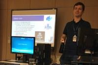 Interlegis promove curso de Docker para técnicos de informática do Senado