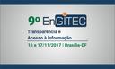 """Interlegis promove encontro de tecnologia com o tema """"Transparência e Acesso à Informação"""""""