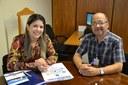 Lajeado  (TO) quer modernizar Câmara Municipal com produtos Interlegis