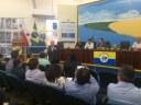 Mais de 150 pessoas participam do Encontro Interlegis em Santarém