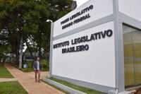 Matéria da Agência Senado faz análise do ILB/Interlegis em 2017