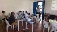 Oficina Interlegis de Portal Modelo tem início em Cachoeira