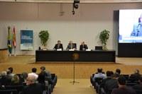 Oficinas ILB/Interlegis são assunto de Seminário na Câmara dos Deputados