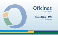 Ponte Nova (MG) recebe Oficinas Interlegis/ILB de Portal Modelo e SAPL