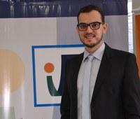 """Presidente da Câmara de Aracruz (ES) quer elevar a Casa a """"outro patamar"""" de modernidade"""