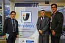 Vereadores de Campo Maior (PI) afirmam que Interlegis fortalece o poder legislativo municipal