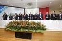 Primeiro dia de Encontro dos Legisladores Municipais em RO reúne quatrocentos vereadores