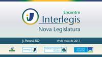 Rondônia sediará vários eventos Interlegis/ILB na próxima semana