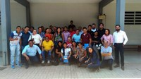 Semana de ações do Interlegis em Araguaína chega ao final com treinamento em SAPL