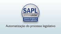 Série Rádio Senado (Programa 2)