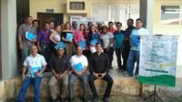 Servidores de várias Câmaras do sudeste paraense começam treinamento em SAPL