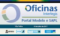 Vila Velha, no Espírito Santo, recebe Oficinas Interlegis na próxima semana