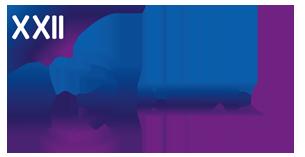 22ª CNLE: Interlegis apresentará novos produtos na Conferência da UNALE