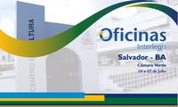 Câmara de Salvador recebe Oficina Verde do Interlegis