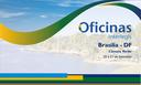 Câmara Legislativa do DF recebe Oficina Interlegis sobre gestão sustentável